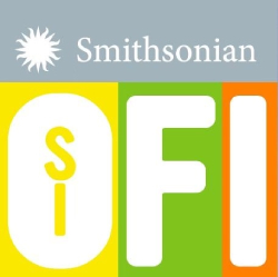 Smithsonian Institution Office of Fellowships and Internships logo