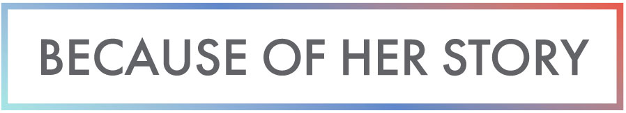 American Women's History Initiative logo