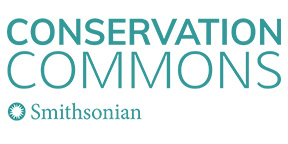 Conservation Commons logo