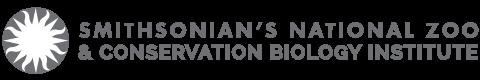 National Zoo logo
