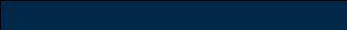 raymond-james-logo-blue.png