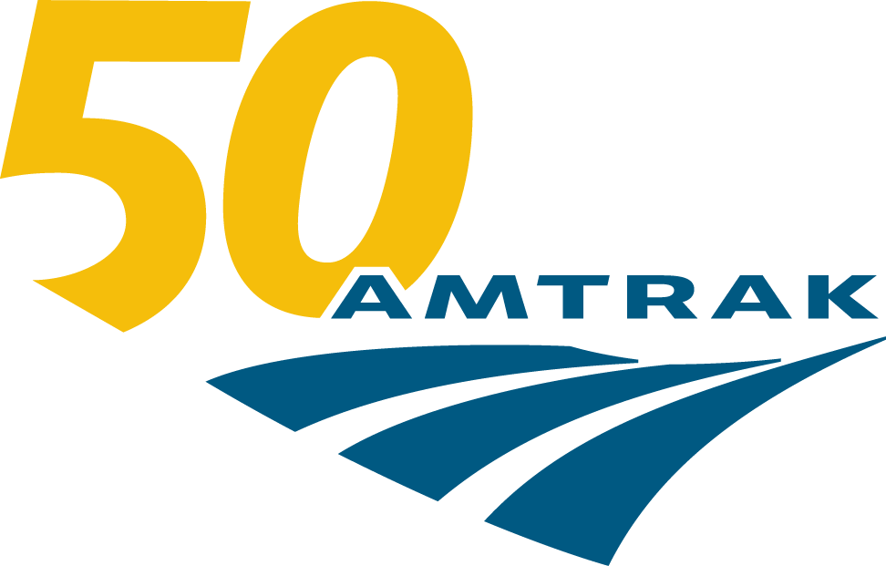 Paid content provided by Amtrak