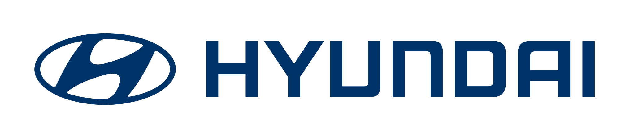 Paid content provided by Hyundai