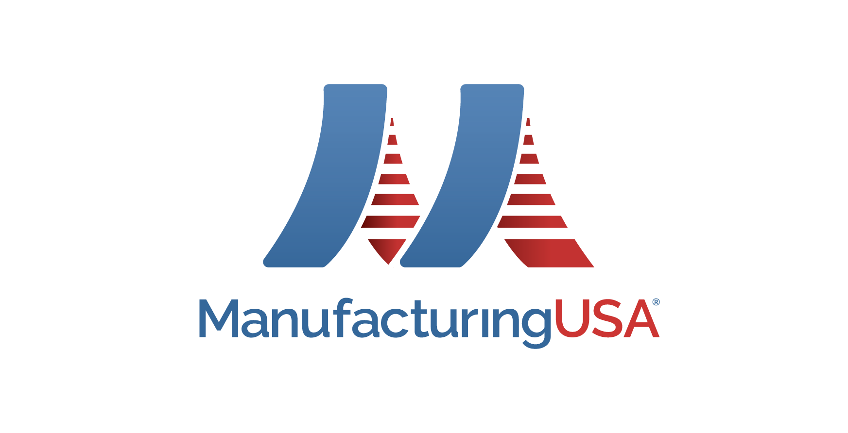 Paid content provided by Manufacturing USA