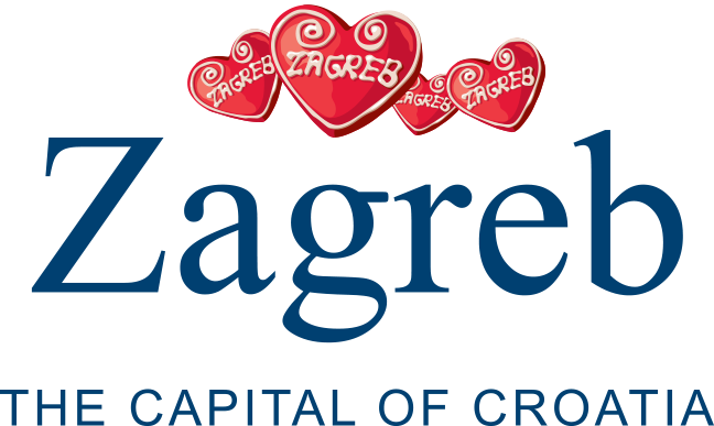 Paid content provided by Zagreb