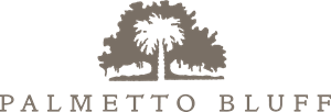 Paid content provided by Palmetto Bluff