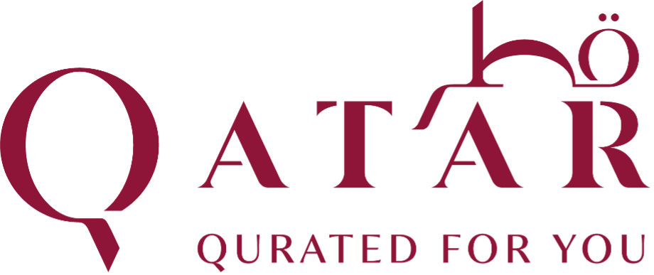 Paid content provided by Qatar
